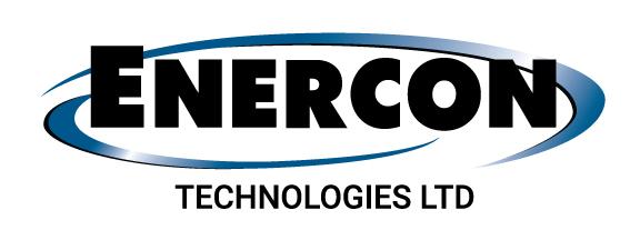 ENERCON Technologies LTD