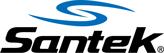 Santek Technology Inc