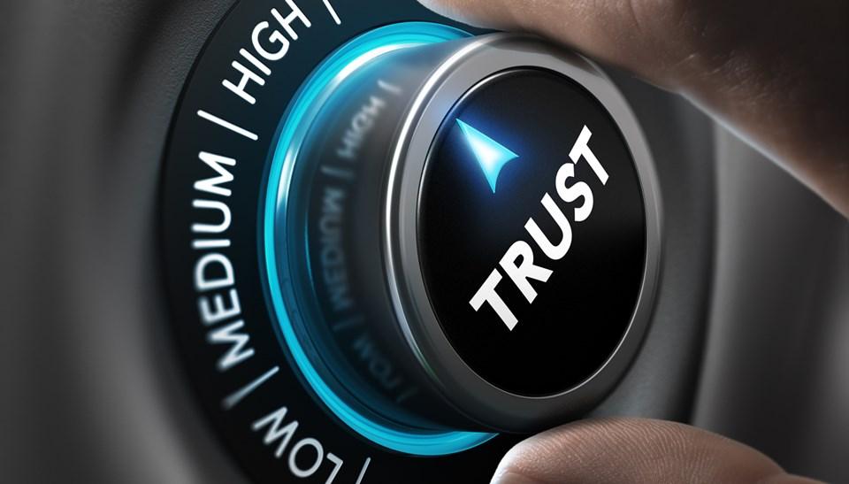IAR Systems – Embedded Trust